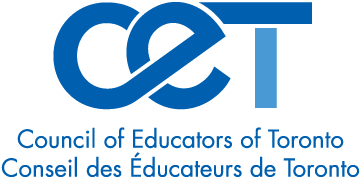 Council of Educators